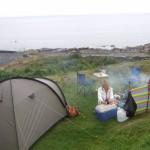 Camp2011 089