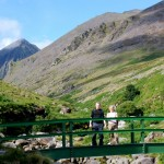 Carrauntoohil 2010 Walks 009