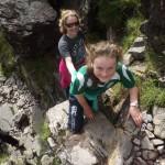 Carrauntoohil Climb 004