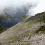 Carrauntoohil Climb 021
