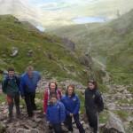 Carrauntoohil Climb 033