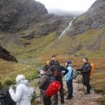 Carrauntoohil guide 027