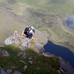 Climbing 2013 004