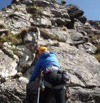 Climbing Gap 2014 005