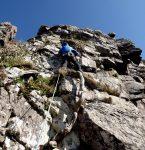 Climbing Gap 2014 007