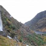 Landscapes Gap 2012 132