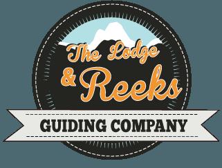 The Lodge & Reeks Guiding Company