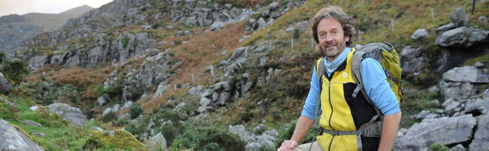 hiking-kerry1