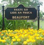 Beaufort 2013 027