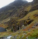 Carrauntoohil guide 010